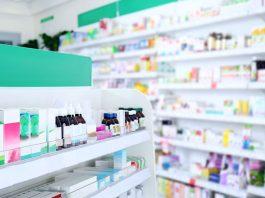 Uma nova norma da ANVISA para transportadores de produtos farmacêuticos entrou em vigor na ultima terça (16) e revogou a resolução anterior.