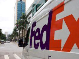 A Fedex Express abre as inscrições para a 5ª edição do programa de incentivo para micro e pequenas empresas. Os prêmios vão de R$75 mil a R$175 mil.