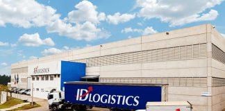 ID Logistics tem aumento no faturamento e queda na dívida líquida em 2020. Os resultados mostram aumento da receita em 7,1%.