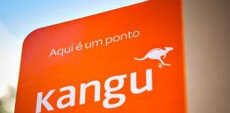 A startup de logística, Kangu, alcançou 4 mil pontos em março deste ano. Isso representa um crescimento de 280% em apenas 12 meses.