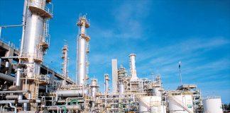 A Petrobras pode concretizar nos próximos dias a venda de mais uma refinaria da estatal brasileira. Dessa vez, o negócio envolverá a Refinaria Landulpho Alves