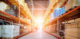 Loger Logística estabelece novo contrato com cliente do setor de gorduras vegetais e oferece suporte à linha de produção e gestão de processos online.