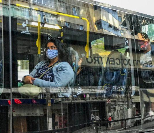 O transporte público no Brasil é um dos setores mais afetados pela pandemia. Dessa forma, o segmento tem convivido com dezenas de falências