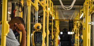 A partir desta semana, usuários do transporte público de São Paulo e de Salvador poderão realizar o pagamento da tarifa via Pix. Para isso, os usuários farão