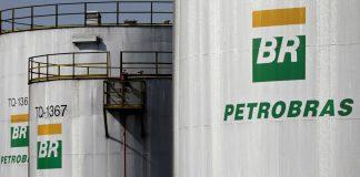 Petrobrás aumenta o preço do diesel e da gasolina nas refinarias. A mudança foi anunciada ontem (16) e passa a valer a partir de hoje.