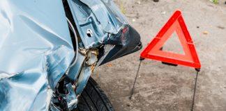 Motorista alcoolizado, que causar acidentes com mortes ou ferimentos, terá que ressarcir o Sistema Único de Saúde (SUS).