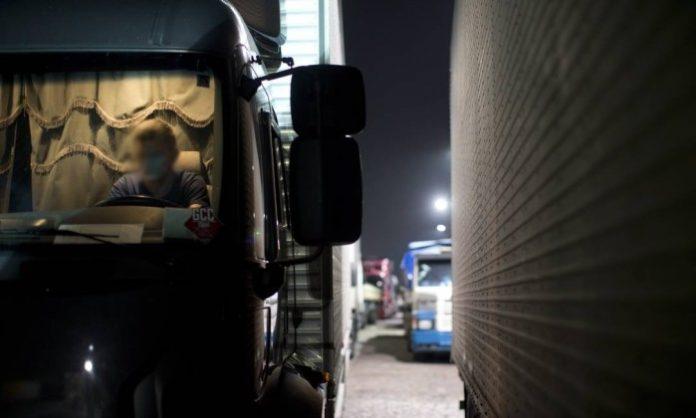 A 4ª turma do Tribunal Superior do Trabalho (TST) reformula decisão que condenou uma empresa por danos morais a motorista por pernoite no próprio caminhão.