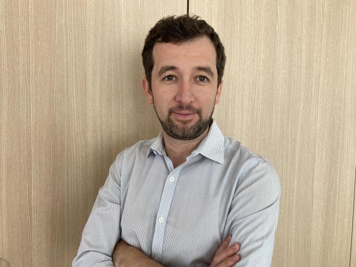 Tmov anuncia Igor Figueiredo como novo Diretor Comercial. A princípio, o executivo terá como desafio planejar novos modelos de negócio e estratégias.