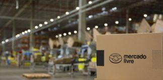Mercado Livre abre 7,2 mil vagas em todo o Brasil. O objetivo da empresa de e-commerce é ampliar seu quadro de funcionários neste ano.