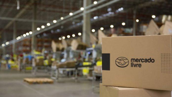 OMercado Livre anunciou ontem, 11, expansões previstas para logística – que incluem a inauguração de novos centros de distribuição. Atualmente,