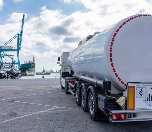 Abiquim aponta crescimento na produção, demanda e volume de vendas de produtos químicos no primeiro bimestre de 2021, no Brasil.