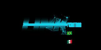FENATRAN lança, hoje, uma plataforma digital para concentrar uma série de eventos virtuais ao longo do ano, a LINK FENATRAN.