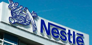 A Nestlé planeja investir em mais de 100 veículos elétricos, movidos aGNVebiocombustível de fontes renováveis, como o biometano