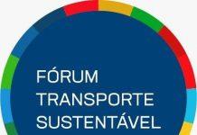 A OTM Editora, empresa de comunicação especializada no segmento de transporte e logística, definiu as datas do primeiro Fórum Transporte Sustentável.