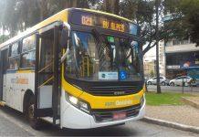 O transporte público da Região Metropolitana de Goiânia deve passar por mudanças estruturantes em breve. De acordo com autoridades da região,