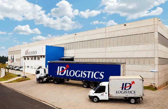 ID Logistics registra aumento de 15% na receita no primeiro trimestre do ano e faturamento de 435,7 milhões de euros no mesmo período.