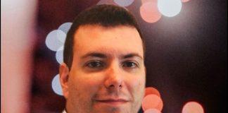 Mercosul Line anuncia José Roberto Duque como novo Chief Communications Officer (CCO – Tradução: Diretor de Comunicação) O executivo possui 16 anos de experiência no mercado de navegação.