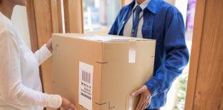 O setor de logística e serviços de entrega foi responsável por criar quase 90 mil postos de trabalho no país em um ano. Dessa forma, se aproveitando
