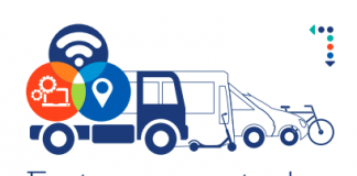 """Truckpad realiza a sexta edição do evento """"Frotas Conectadas"""" que contará com interação entre diversas áreas. Nesta edição, o evento será online."""