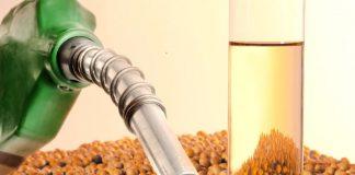 Óleo diesel terá percentual menor de biodiesel na mistura para o 79º Leilão de Biodiesel. O percentual da mistura irá de 13% para 10%.