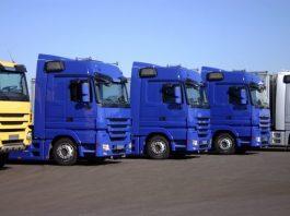 O financiamento de caminhões cresce no primeiro trimestre do ano em comparação com 2020. Segundo dados da B3, 63.218 negócios foram fechados nesse período.