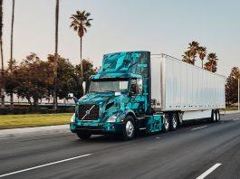 A Volvo acaba de confirmar para este ano, o início da comercialização de caminhões pesados 100% elétricos no mercado europeu. Dessa forma,