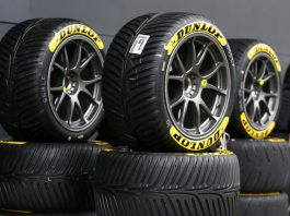 Dunlop lança site de e-commerce para consumidores que conta com diversas funcionalidades além das ferramentas de busca avançada.