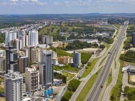 A CCR ViaOeste iniciou as obras para a duplicação de trecho da rodovia Raposo Tavares no município de Sorocaba. Assim, os trabalhos serão realizados do km 86+900