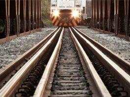 O Ministro da Infraestrutura, Tarcísio de Freitas, comentou nesta terça (27), que o novo marco legal das ferrovias pode destravar investimentos bilionários.
