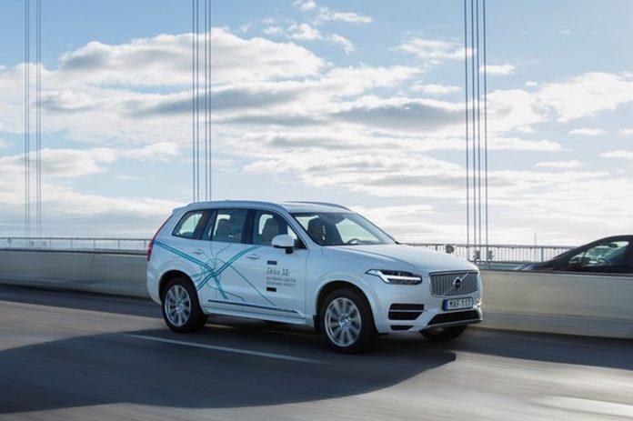 A Volvo anunciou uma importante parceria com aNvidia. Dessa forma, a montadora busca expandir sua ação dentro do potencial mercado de carros autônomos. A