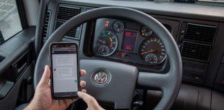 A Volkswagen Caminhões e Ônibus, aproveitando do cenário complexo da pandemia, avançou nas estratégias digitais. Assim, a empresa buscou desde