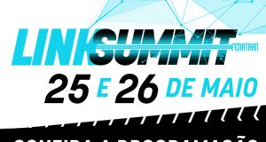 Link Summit Fenatran, série de eventos online organizado pela Reed Exhibitions, abordará a recuperação do mercado de implementos rodoviários.