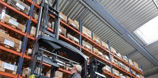 A Marbor Frotras Corporativas planeja investir R$30 milhões, ainda este ano, na aquisição de 150 empilhadeiras para locação.