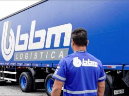A BBM Logística, um dos maiores operadores logísticos rodoviários do Mercosul apresentou um crescimento de 31% nas receitas no primeiro trimestre de 2021.