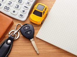 A Associação Nacional das Empresas Financeiras (ANEF) divulgou o levantamento dos números alcançados pelas instituições financeiras do setor automotivo.