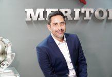 Meritor anuncia Leandro Carvalho como novo gerente Sênior de Aftermarket para América do Sul. Ele retorna ao Brasil com muitos desafios para encarar.