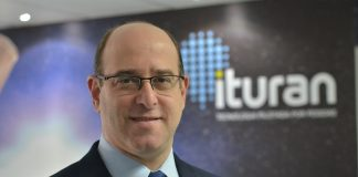 A Ituran Brasil, referência em monitoramento veicular, apresenta seu novo portal de vendas. Agora, a nova interface do canal está mais intuitiva,
