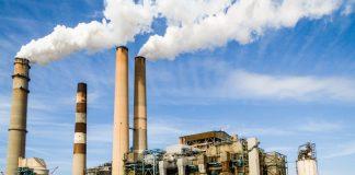 O setor industrial tem migrado do sudeste para demais regiões do país, segundo dados publicados pela Confederação Nacional da Indústria (CNI).
