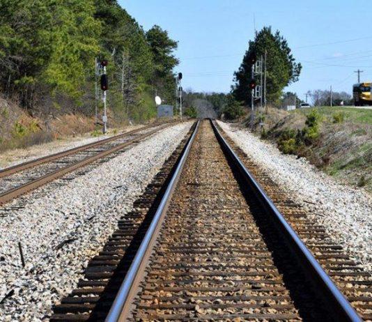 De acordo com secretário nacional de Transportes Terrestres do Ministério da Infraestrutura, Marcello Costa, a construção do Ferrogrão,