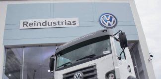 A VW Caminhões e Ônibus traçou um plano estratégico de expansão para sua cobertura na Colômbia. E assim, a marca inaugurou de duas novas