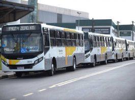 Agravamento na crise do transporte público gerou prejuízo de R$ 14,24 bilhões ao setor, nos últimos 14 meses, segundo estudo realizado pela NTU.