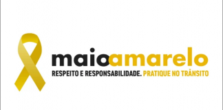 O Setcemg e aFetcemg iniciaram, nesta semana, a campanha Maio Amarelo. Assim, dedicando o mês às ações de conscientização para um trânsito seguro.