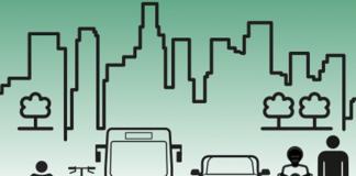 O Fórum Nacional de mobilidade Urbana acontece na próxima quarta-feira, 19 de maio. Com isso, o evento deve reunir secretários e dirigentes