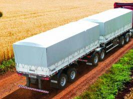 A Companhia Nacional de abastecimento (Conab) realiza hoje um leilão para o transporte de 4 mil toneladas de arroz. Dessa forma, o lote