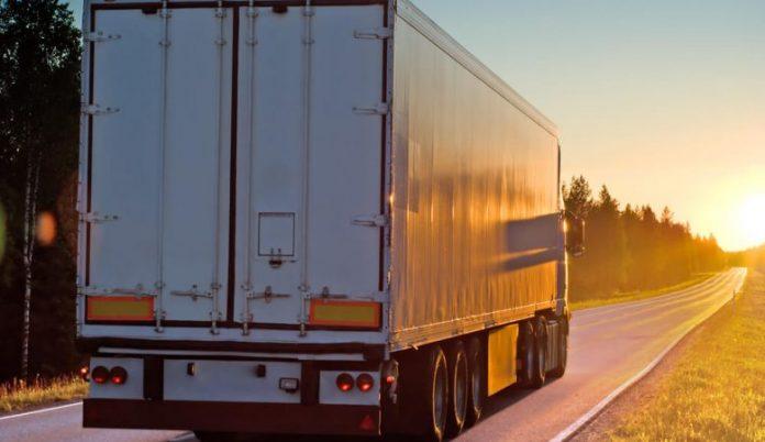 A Associação Nacional do Transporte de Cargas e Logística (NTC&Logística) divulgou hoje um levantamento de ocorrências de roubos de carga no Brasil.
