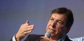 A FGV Energia promove debate com o CEO da BR Distribuidora, Wilson Ferreira Jr. O evento será conduzido pelo diretor do FGV Energia, Carlos Quintella.