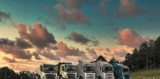 AVolvo Financial Services (VFS), braço financeiro doGrupo Volvo, lançou ofertas especiais de planos de financiamento. Dessa forma, incluindo