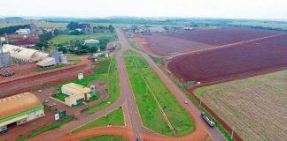 O governador Reinaldo Azambuja (PSDB) autorizará oficialmente, hoje, 7, o início de obras em duas rodovias estaduais, que juntas passam dos R$ 50 milhões.