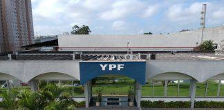 YPF Brasil investe na produção de insumos químicos para recuperação do mercado e tem perspectiva no avanço da vacinação apostando em seu setor químico.