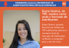 Elaine Quirino, gerente Nacional de Vendas da YPF Lubrificantes destaca o momento atual do mercado de lubrificantes no Brasil e a projeções para o ano em curso.